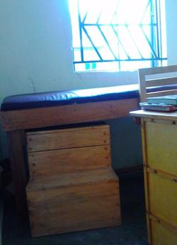 St. Oliva MC Treatment Room - Edited (1)