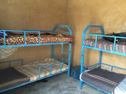 Students Dormitory