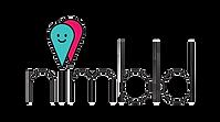 nimbld logo