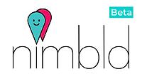 nimbld logo FINAL BETA.png