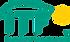 ITF-logo-99DBB783A2-seeklogo.com.png
