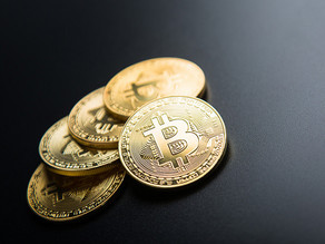 虛擬貨幣值得投資嗎?