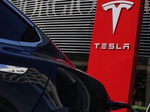 Tesla入標普500該如何部署?一個策略 股價是升是跌都有錢賺