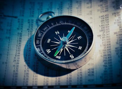 想跟隨大戶步伐搭順風車賺錢?教你如何捕捉大戶入場時機