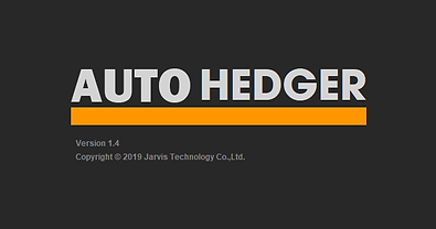 auto hedger logo.png