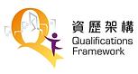 QF-logo--01+(1) - Copy.png