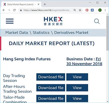 hkex web.PNG