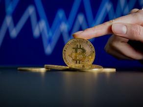 一項指標推翻比特幣「泡沫論」 想分散風險更應買埋BNB