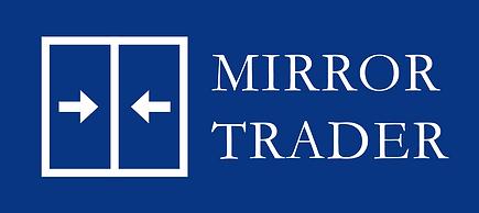 logo_median.png