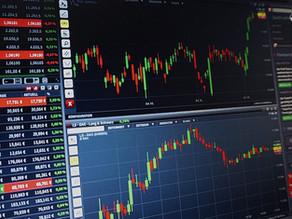 小心期權陷阱!利潤倍計、又可應對科技股調整的期權策略
