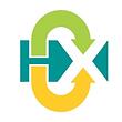 HyperXchange