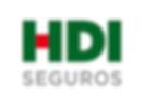 logo_hdi_solo.png