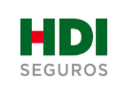 logo_hdi_solo.png