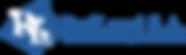 logo-redlegal.png