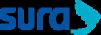 logo_sura.png