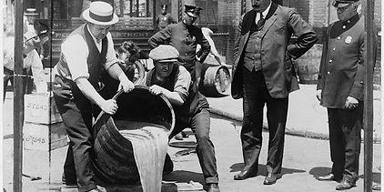 prohibition 2.jpg