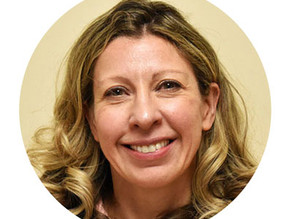 Beutner Laboratories welcomes Dr. Jill M. Kramer as Assistant Director