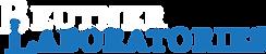 beutnerlabs_logo_ro_2020.png