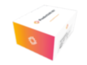 predictsure-ibd-box.png