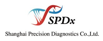 Shanghai Precision Diagnostics Co., Ltd.