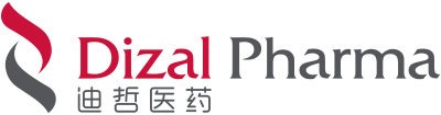 Dizal Pharma