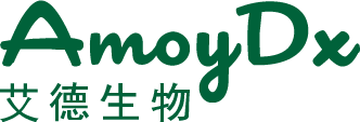 Amoy Diagnostics