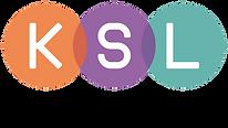 KSLDX_Artboard 1.png