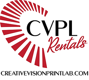 CVPLRentals3_Logo.png