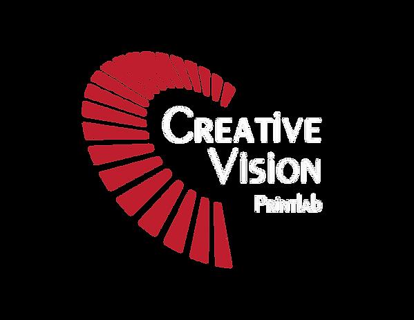 Creative-Vision-Printlab-Logo-Color_Whit