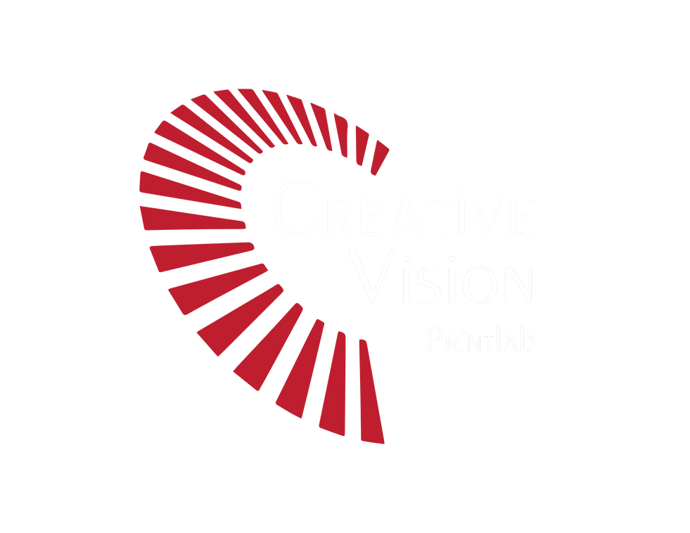 Creative-Vision-Printlab-Logo-Color_WhiteFont.png