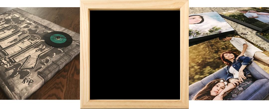 wooden frame3.png