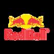 kisspng-red-bull-energy-drink-logo-business-september-2018-5b24df77b0dd81.7904633915291431
