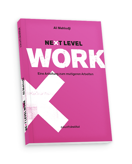 MockUp Next Level Work (1)_edited.png