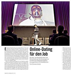 FAZ-Woche-24_edited.jpg