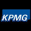 kisspng-rahman-rahman-huq-kpmg-in-bangladesh-logo-organiz-deloitte-logo-5b463b5764d8a5.591