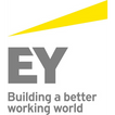 kisspng-ernst-young-entrepreneur-of-the-year-award-logo-way2vat-brings-mobileye-an-end-to-