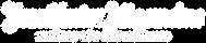 2000px-Frankfurter_Allgemeine_logo.svg.png