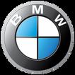 kisspng-bmw-x4-car-logo-bmw-5-series-5b08ea63e04137.8400867315273109479186.png