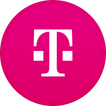 kisspng-pink-area-text-symbol-t-mobile-5ab0ec5733e5a7.5258931515215442792126.png