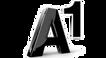kisspng-a1-telekom-austria-vienna-mobile-phones-yesss-tel-5afa90516ba961.31982349152637038