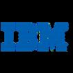 kisspng-ibm-logo-management-business-innovation-ibm-5ab6f236b772c9.3672162915219389987514.
