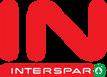 1000px-Interspar_Österreich_logo.svg.png