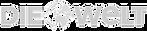 die-welt-logo-700x286_edited.png