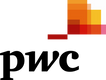 kisspng-pricewaterhousecoopers-logo-ernst-young-audit-co-13th-annual-wine-and-golf-ball-5b