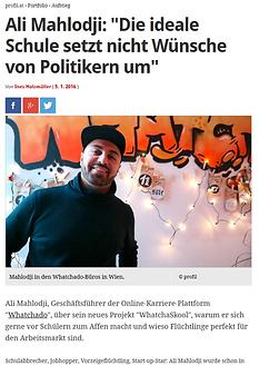 2016_01_05_profil_Die-ideale-Schule-setzt-nicht-Wünsche-von-Politikern-um.png