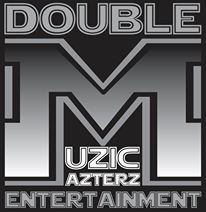 Muzic Mazterz Logo.jpg