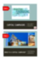 presentation sample_portfolio.png