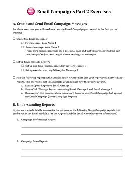 Email Campaigns Exercises Sample.png