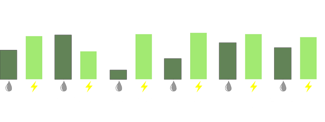 graph_new_4.png