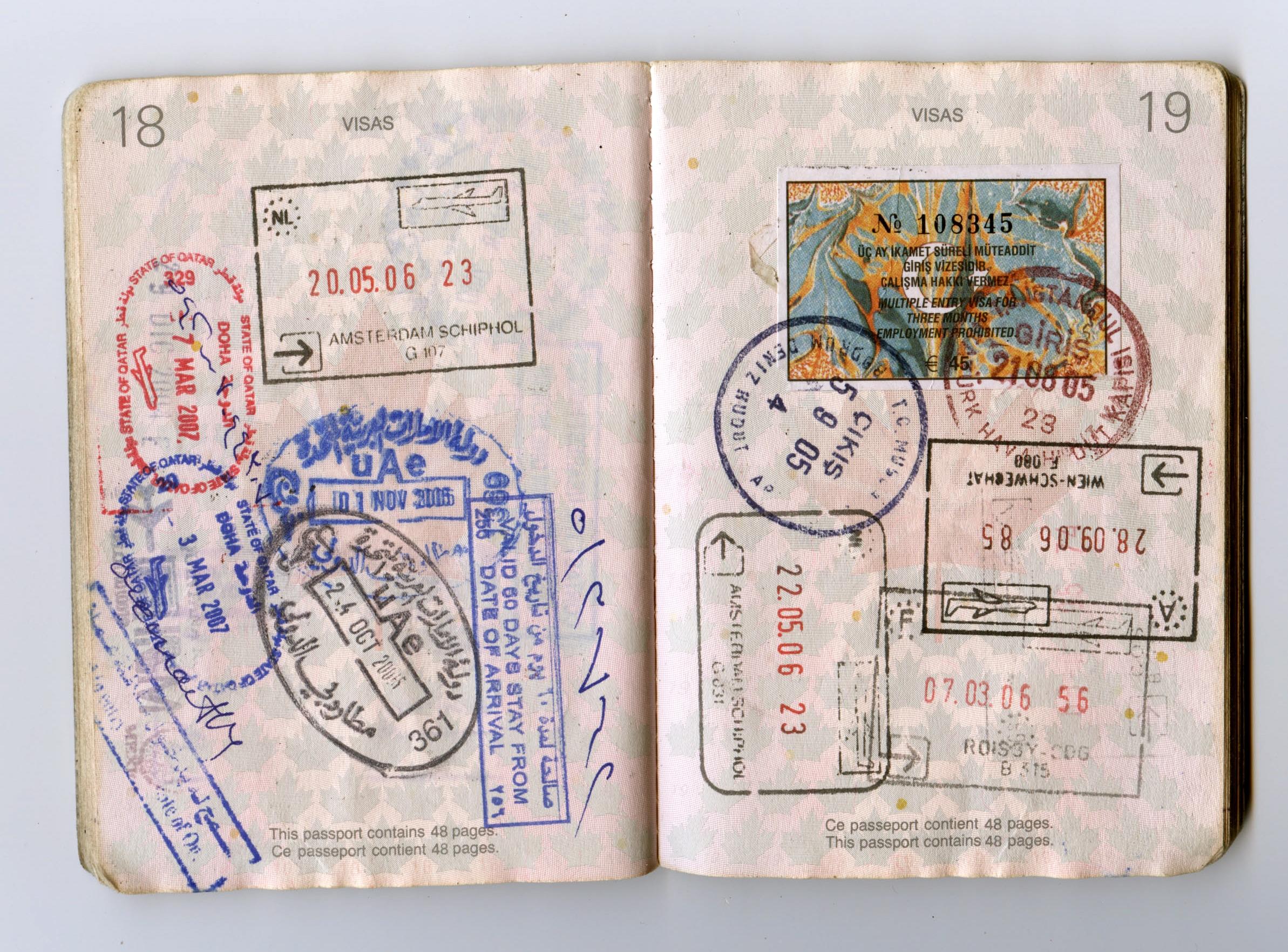 Passport_stamps_18-19.jpg